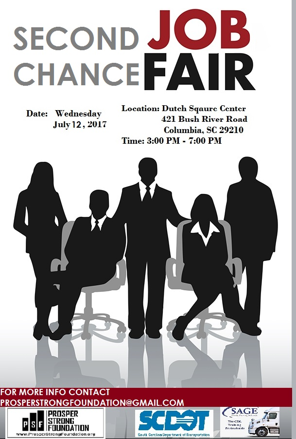 July12JobFair2.1 (1) (1)
